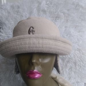 Conte Florence Winter Hat